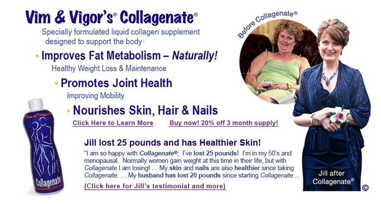 medshape weight loss clinic llc articles